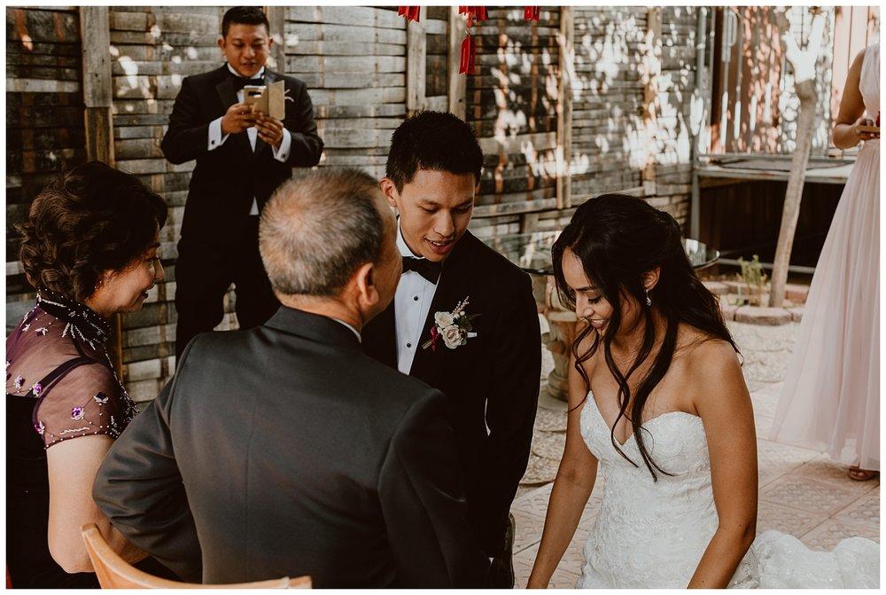 Mount Palomar Temecula Wedding 0034.jpg