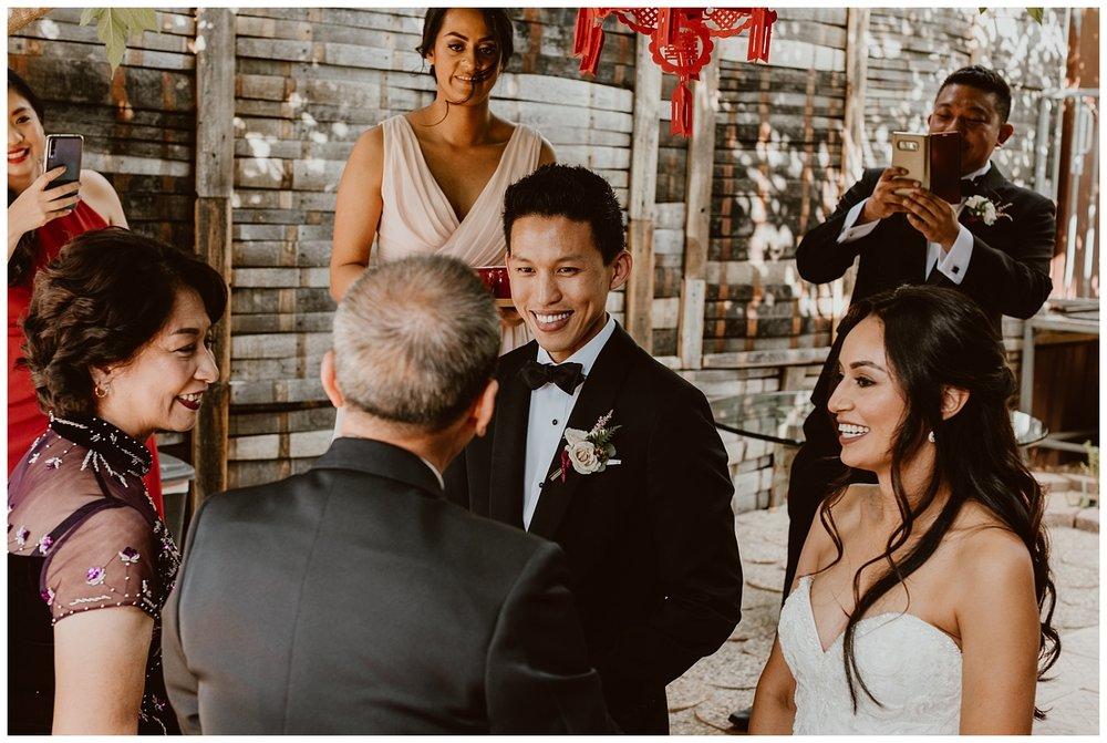 Mount Palomar Temecula Wedding 0036.jpg