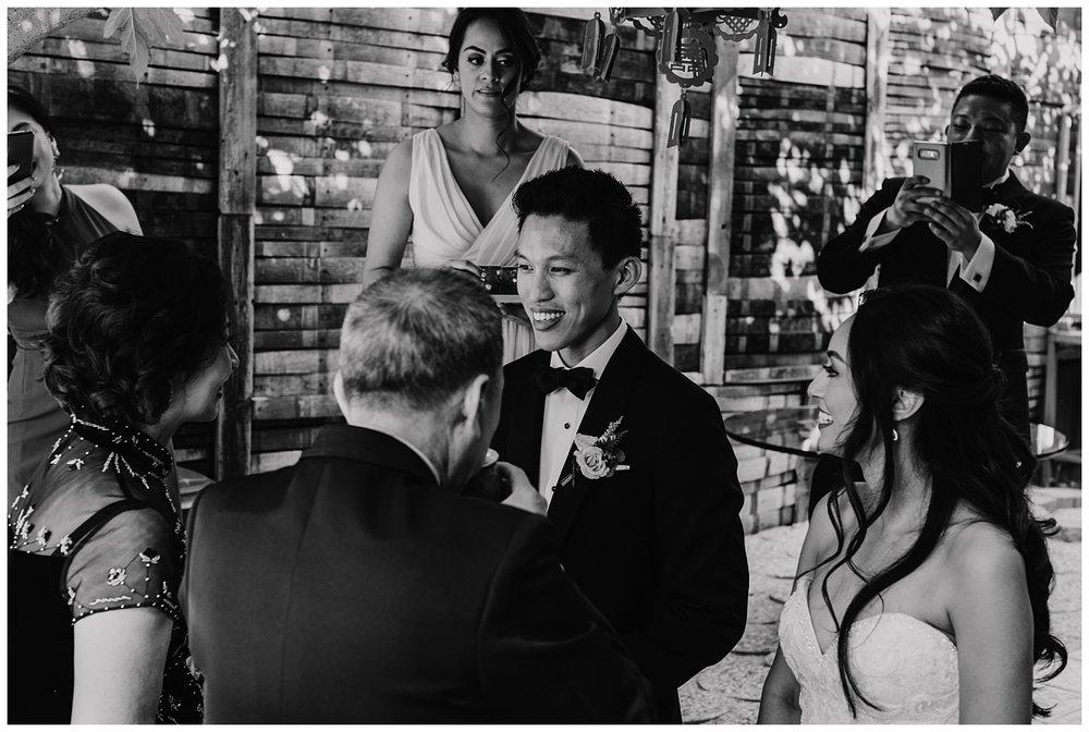 Mount Palomar Temecula Wedding 0040.jpg