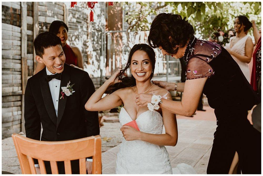 Mount Palomar Temecula Wedding 0042.jpg