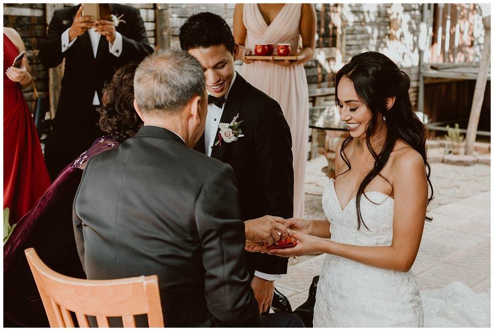 Mount Palomar Temecula Wedding 0041.jpg