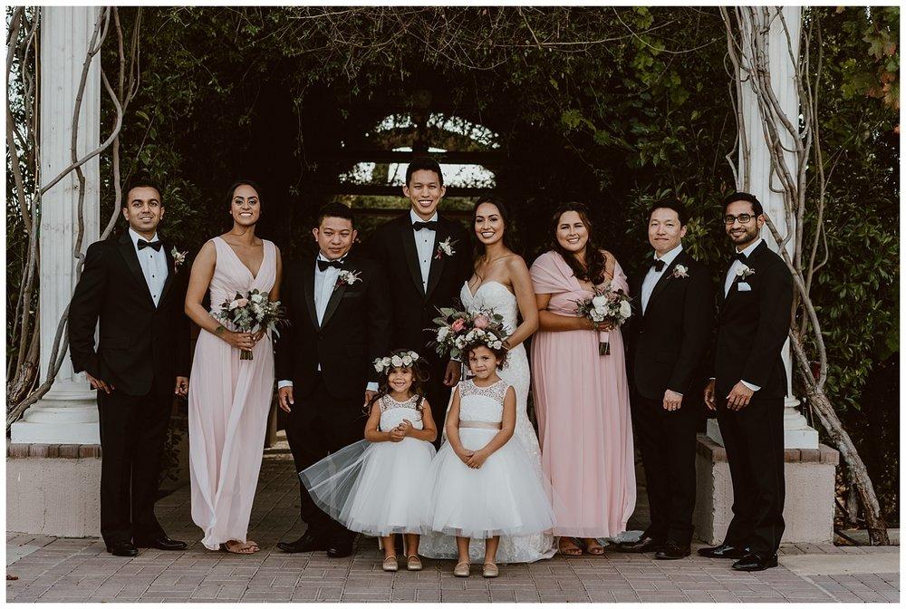 Mount Palomar Temecula Wedding 0049.jpg