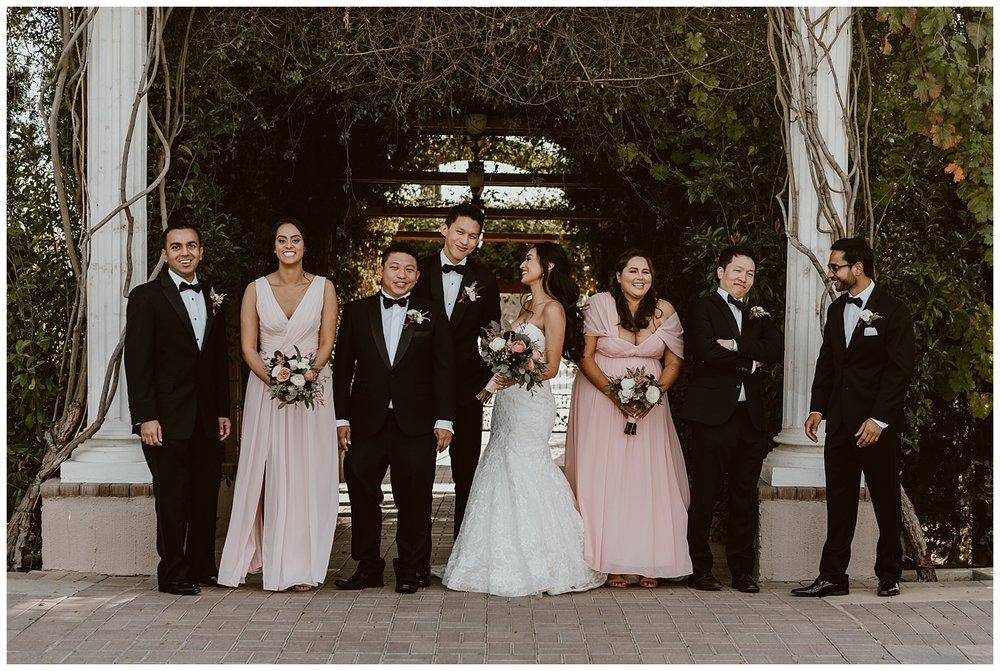 Mount Palomar Temecula Wedding 0048.jpg