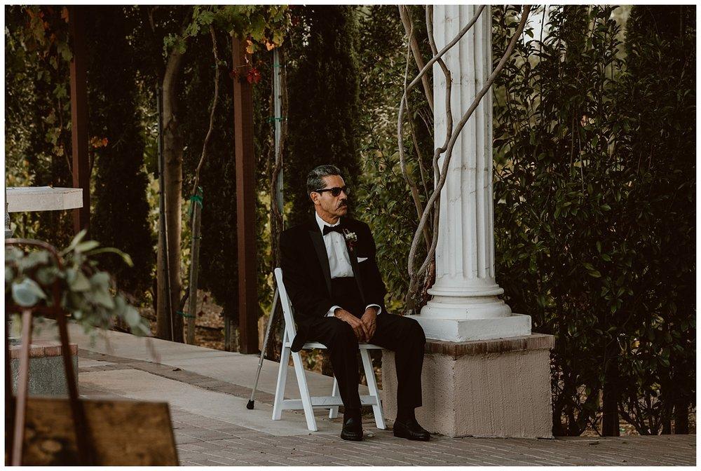 Mount Palomar Temecula Wedding 0050.jpg