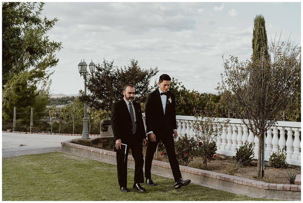 Mount Palomar Temecula Wedding 0051.jpg