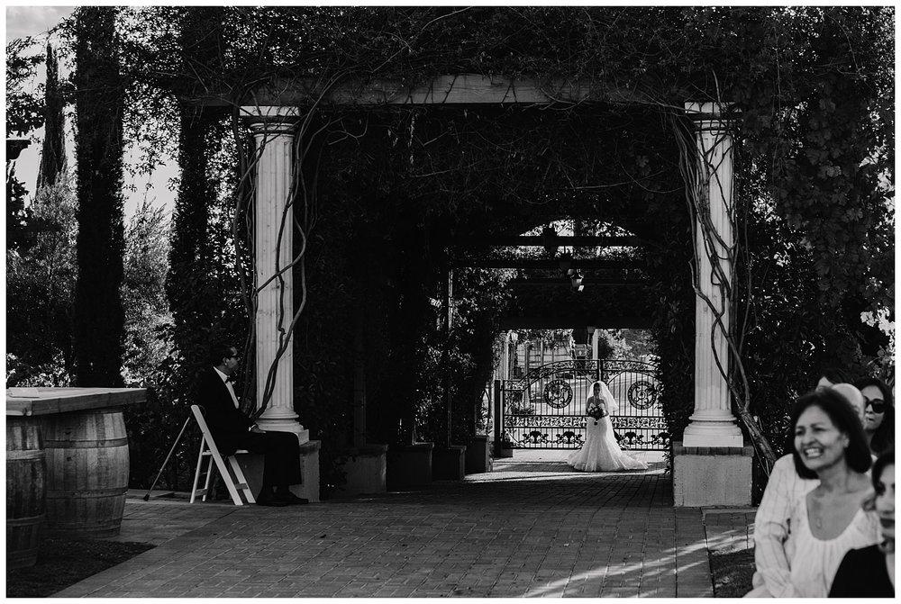 Mount Palomar Temecula Wedding 0054.jpg