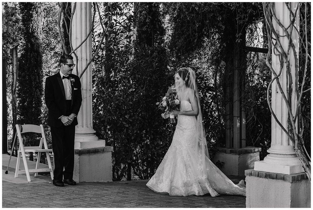 Mount Palomar Temecula Wedding 0056.jpg