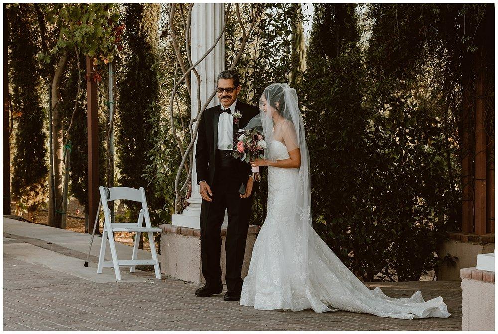 Mount Palomar Temecula Wedding 0057.jpg