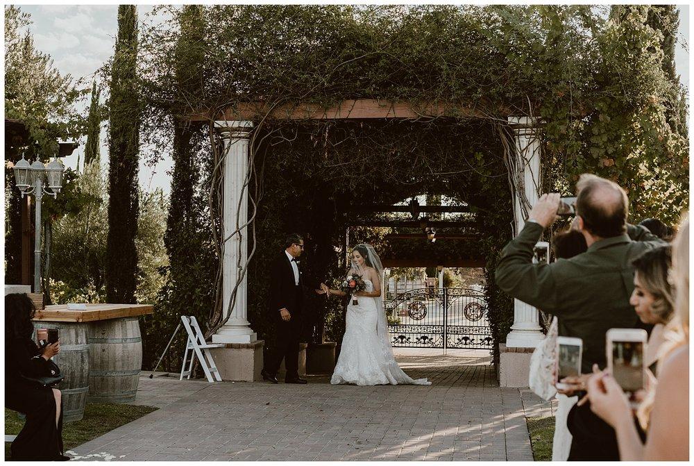 Mount Palomar Temecula Wedding 0055.jpg