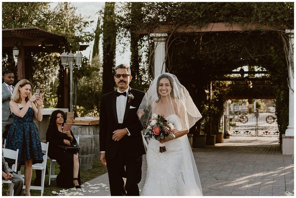 Mount Palomar Temecula Wedding 0058.jpg