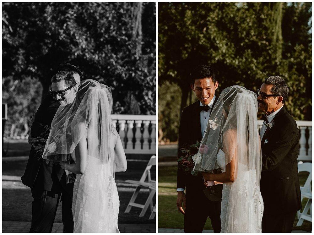 Mount Palomar Temecula Wedding 0060.jpg