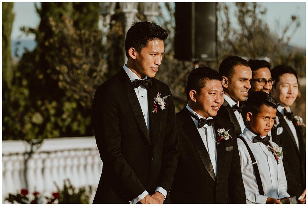 Mount Palomar Temecula Wedding 0059.jpg