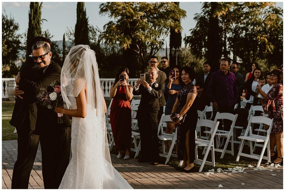 Mount Palomar Temecula Wedding 0061.jpg