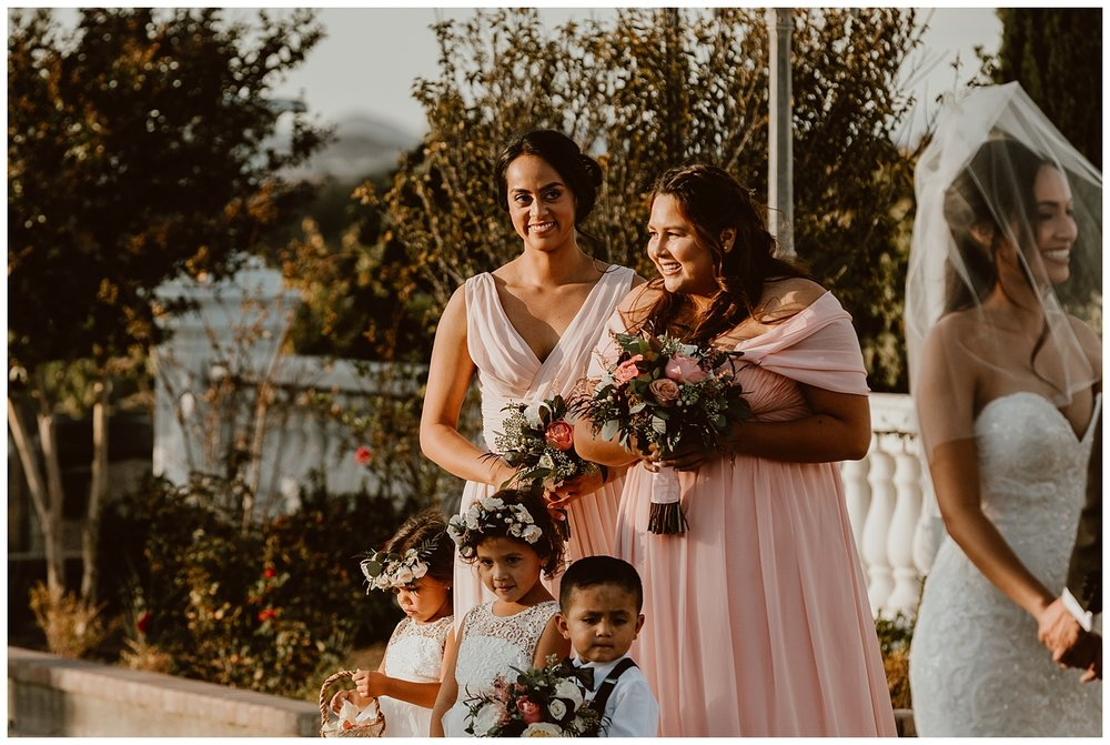 Mount Palomar Temecula Wedding 0063.jpg