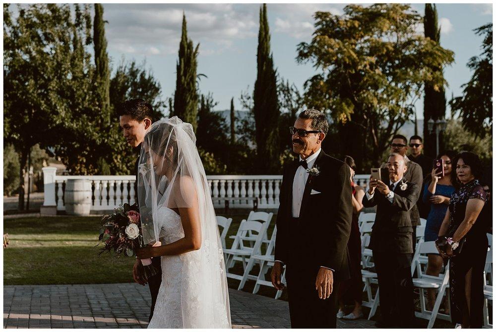 Mount Palomar Temecula Wedding 0062.jpg