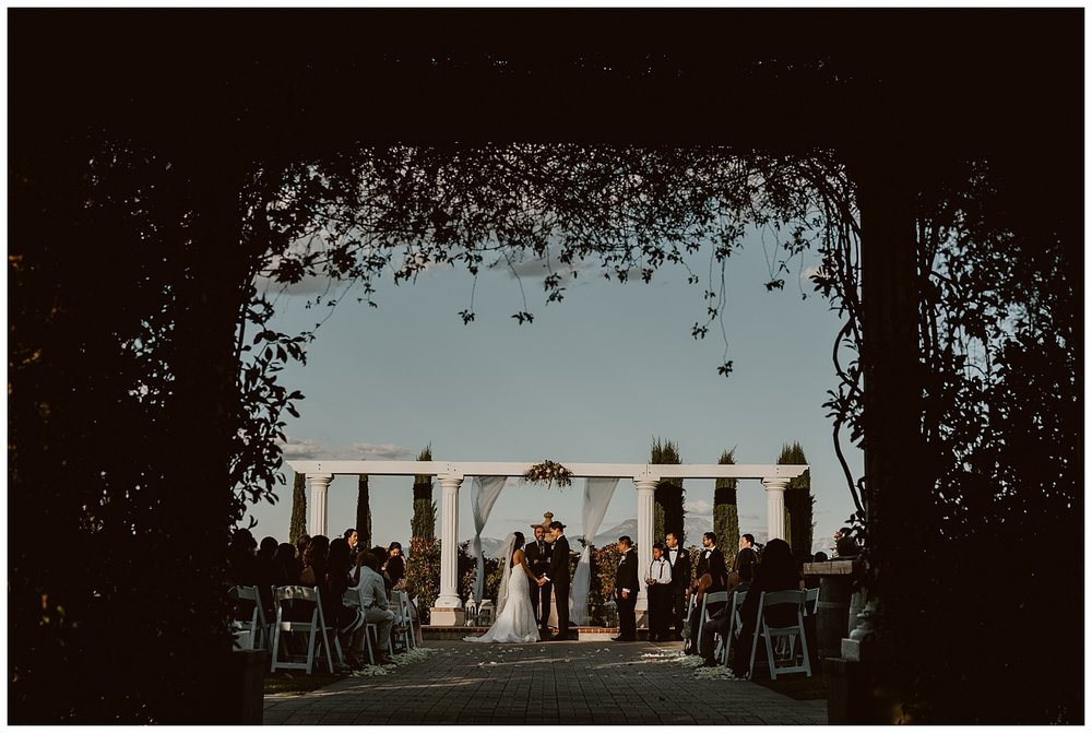 Mount Palomar Temecula Wedding 0065.jpg