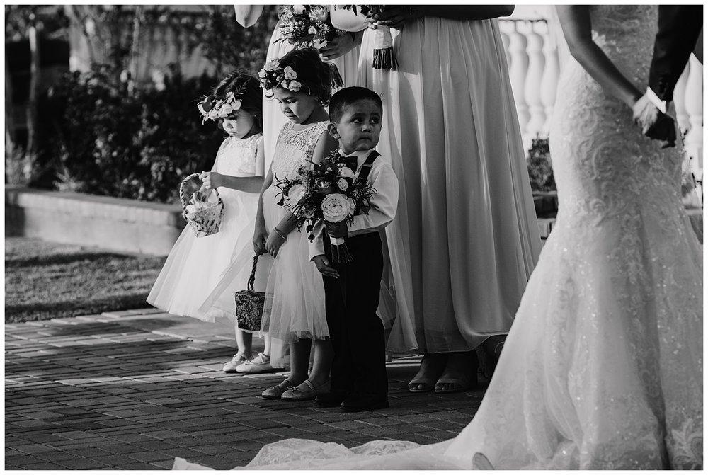 Mount Palomar Temecula Wedding 0064.jpg