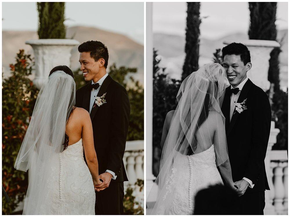 Mount Palomar Temecula Wedding 0066.jpg