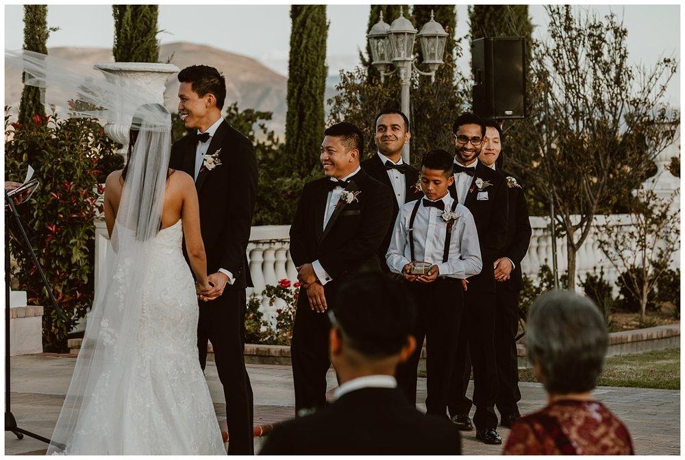 Mount Palomar Temecula Wedding 0067.jpg