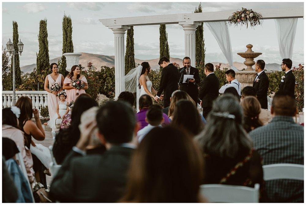 Mount Palomar Temecula Wedding 0068.jpg