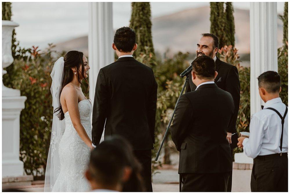 Mount Palomar Temecula Wedding 0070.jpg