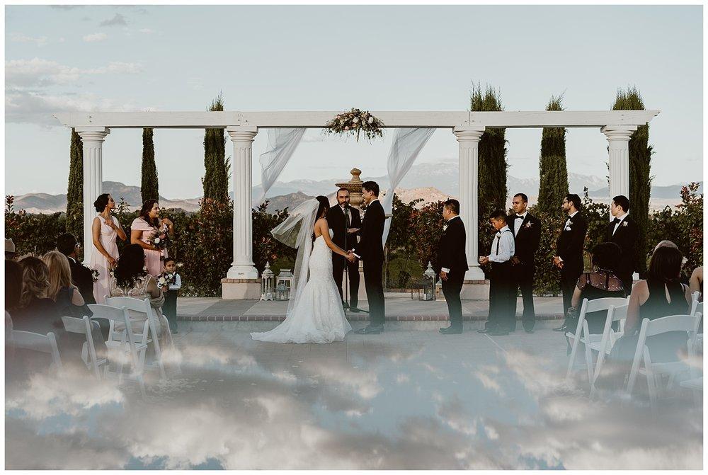 Mount Palomar Temecula Wedding 0069.jpg
