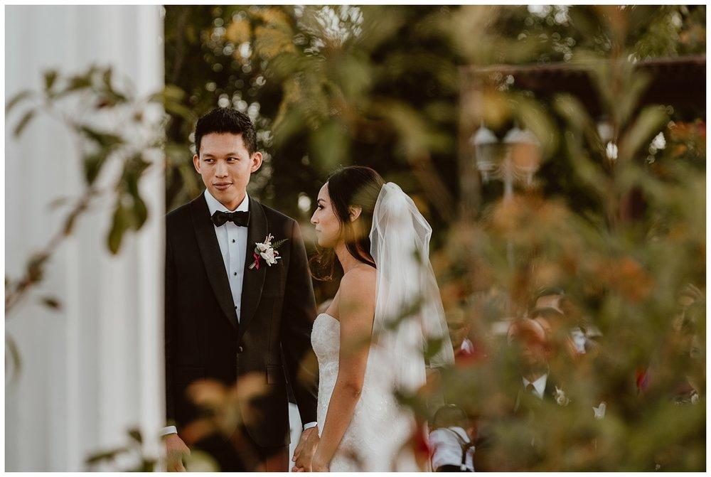 Mount Palomar Temecula Wedding 0071.jpg