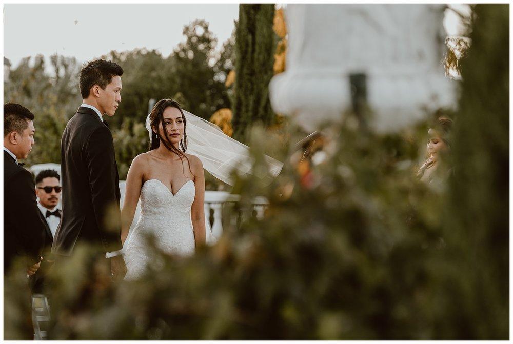 Mount Palomar Temecula Wedding 0072.jpg
