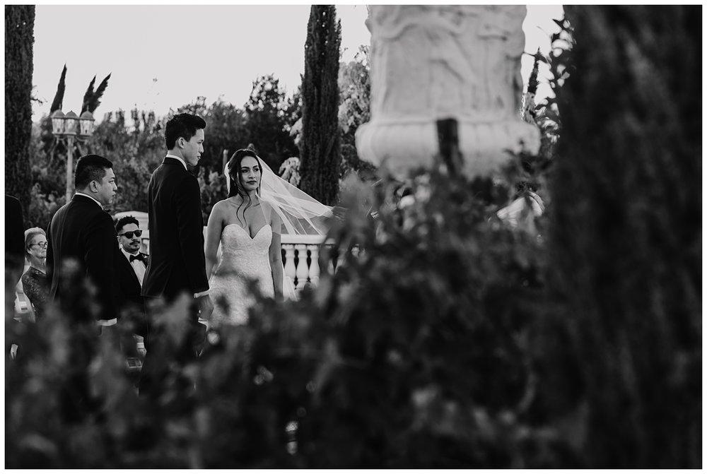 Mount Palomar Temecula Wedding 0073.jpg
