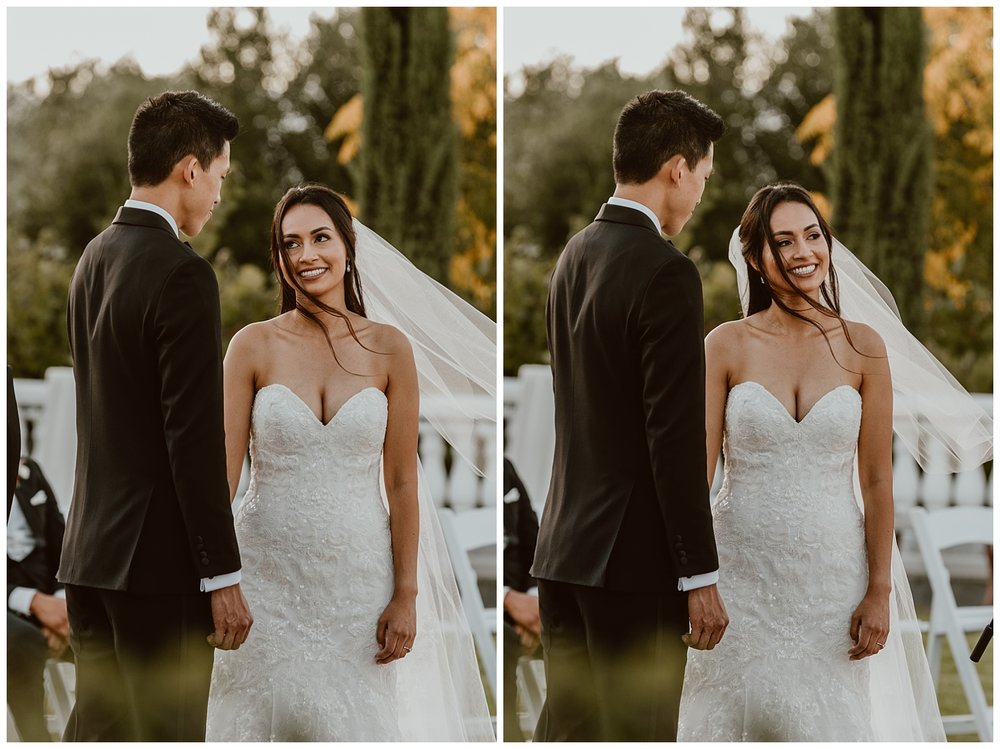 Mount Palomar Temecula Wedding 0074.jpg