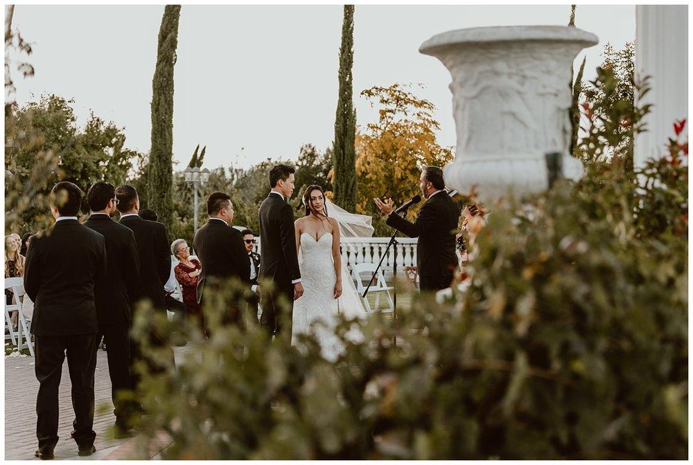 Mount Palomar Temecula Wedding 0075.jpg