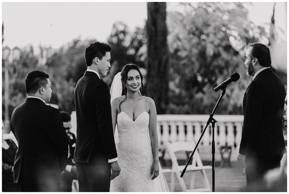 Mount Palomar Temecula Wedding 0076.jpg