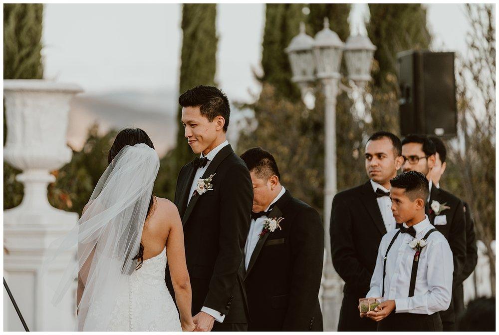 Mount Palomar Temecula Wedding 0077.jpg