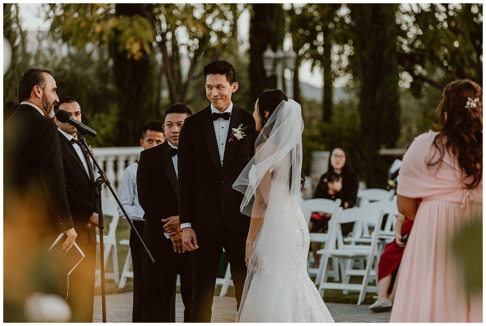 Mount Palomar Temecula Wedding 0078.jpg