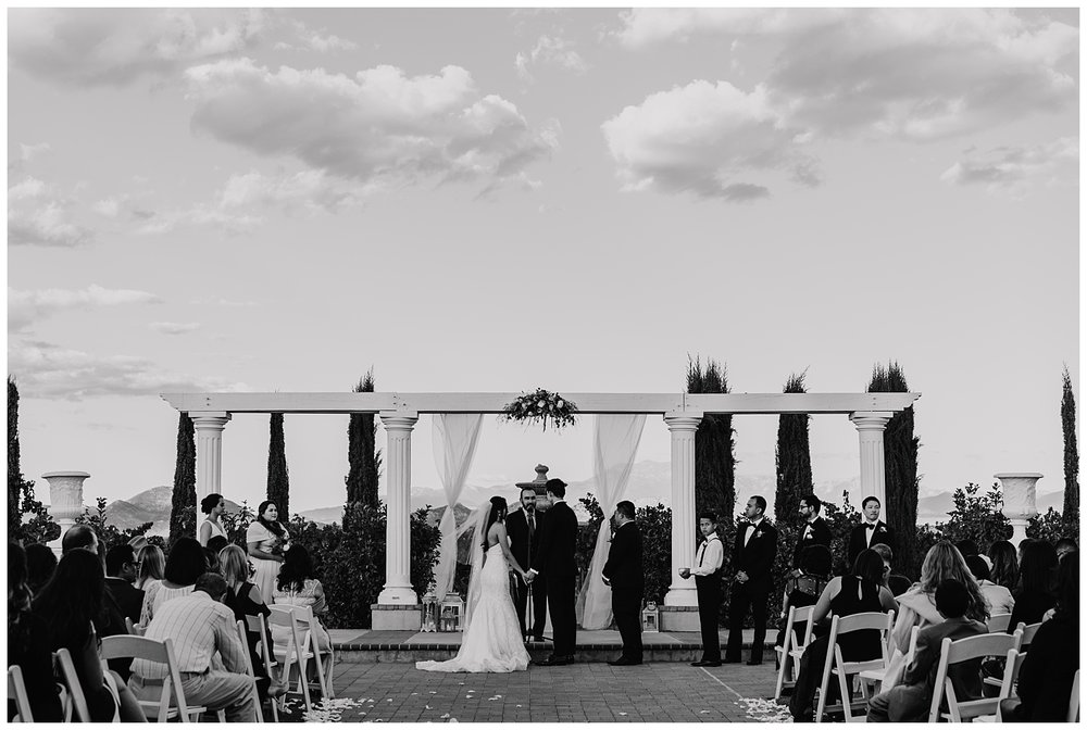 Mount Palomar Temecula Wedding 0079.jpg
