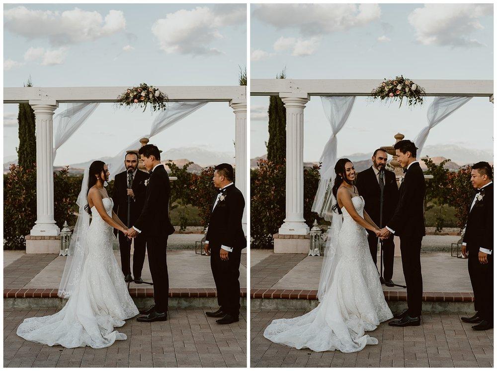 Mount Palomar Temecula Wedding 0080.jpg
