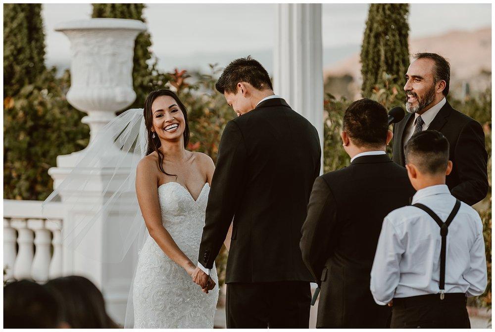 Mount Palomar Temecula Wedding 0082.jpg