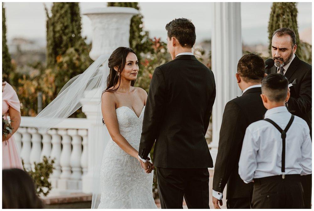Mount Palomar Temecula Wedding 0081.jpg