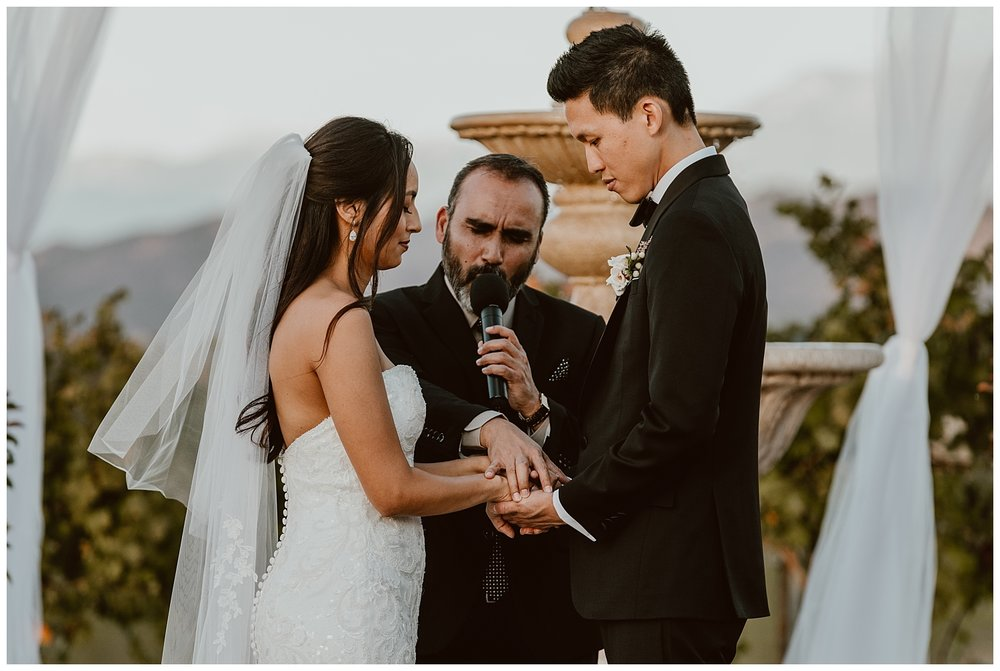 Mount Palomar Temecula Wedding 0083.jpg