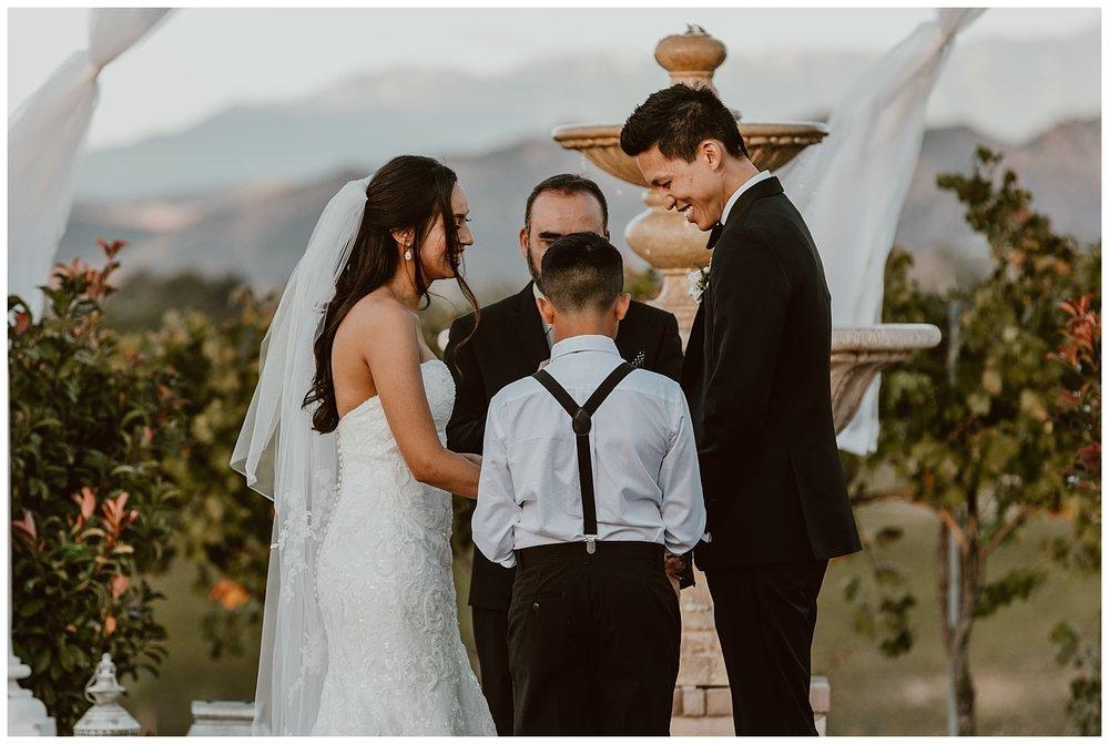 Mount Palomar Temecula Wedding 0084.jpg