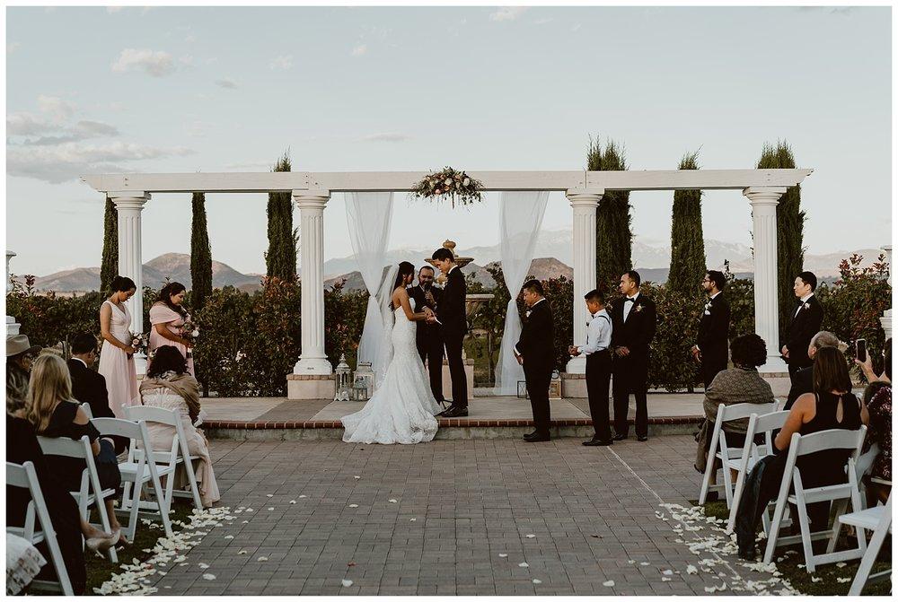 Mount Palomar Temecula Wedding 0086.jpg