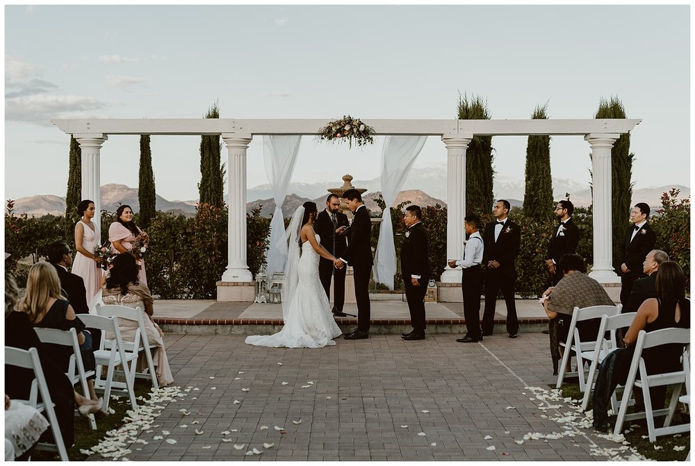 Mount Palomar Temecula Wedding 0085.jpg