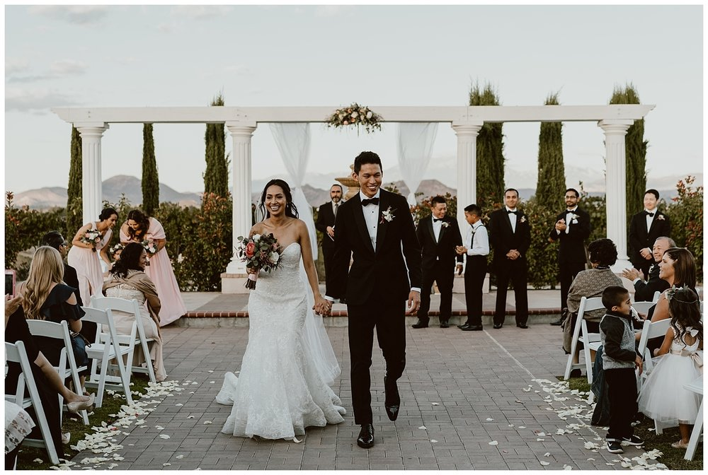 Mount Palomar Temecula Wedding 0088.jpg