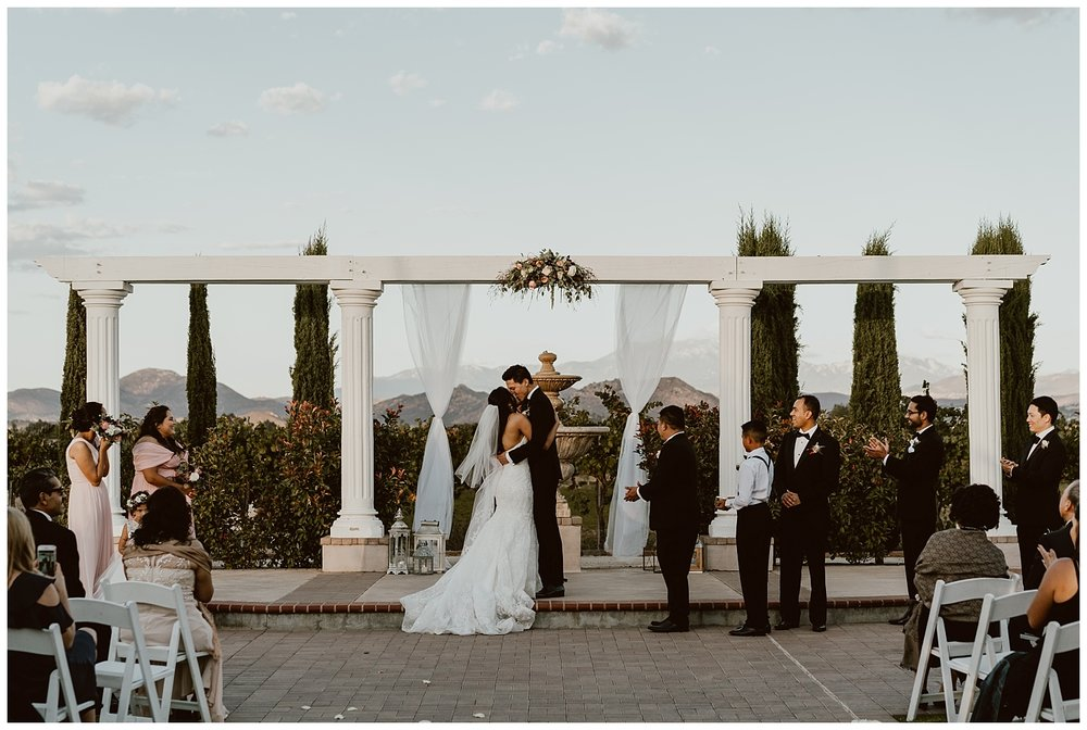 Mount Palomar Temecula Wedding 0087.jpg