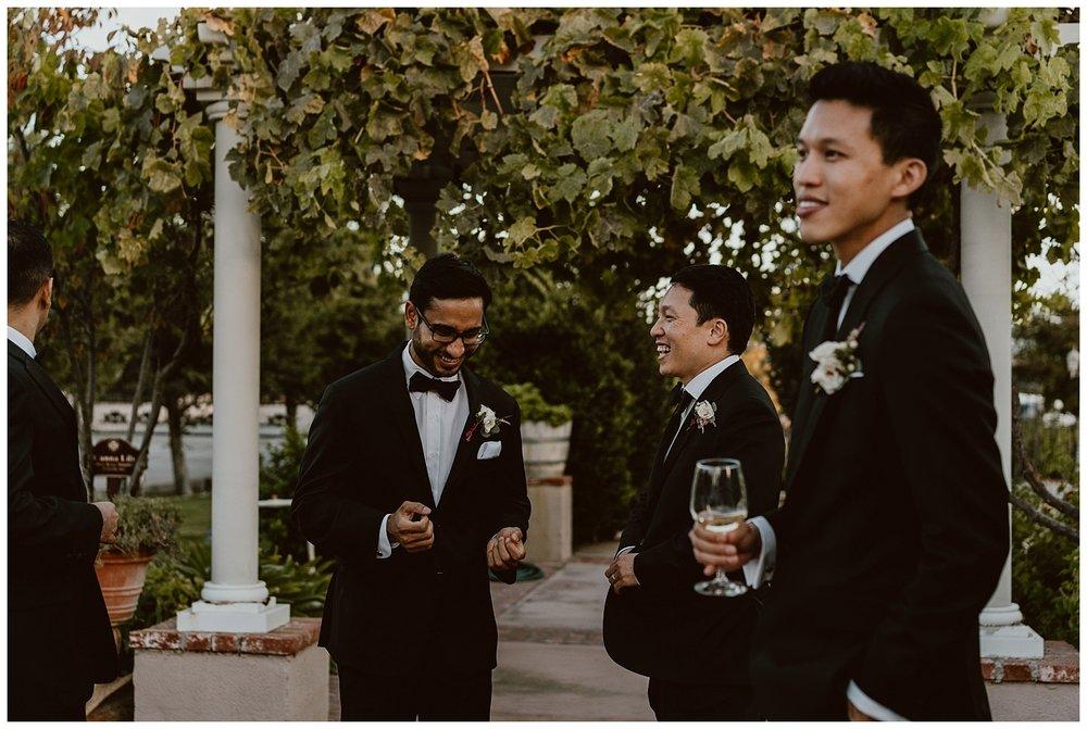 Mount Palomar Temecula Wedding 0090.jpg