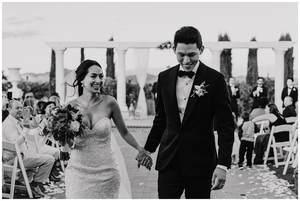 Mount Palomar Temecula Wedding 0089.jpg