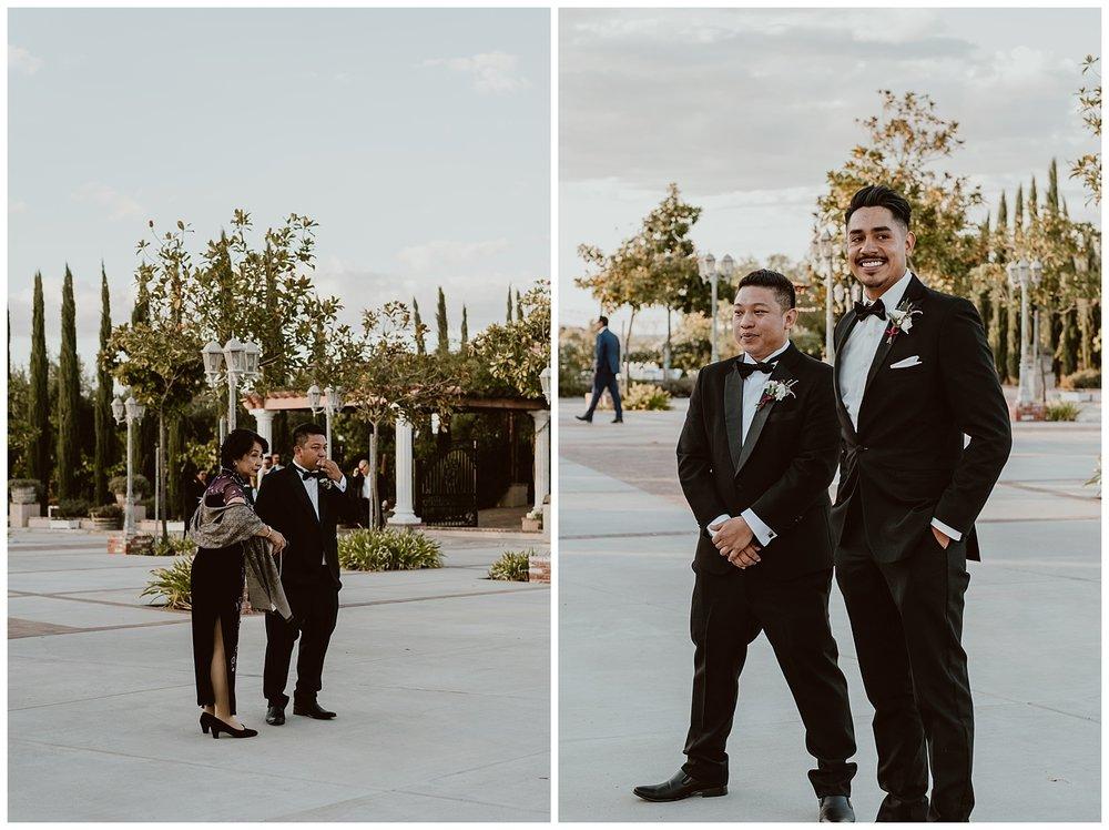 Mount Palomar Temecula Wedding 0093.jpg
