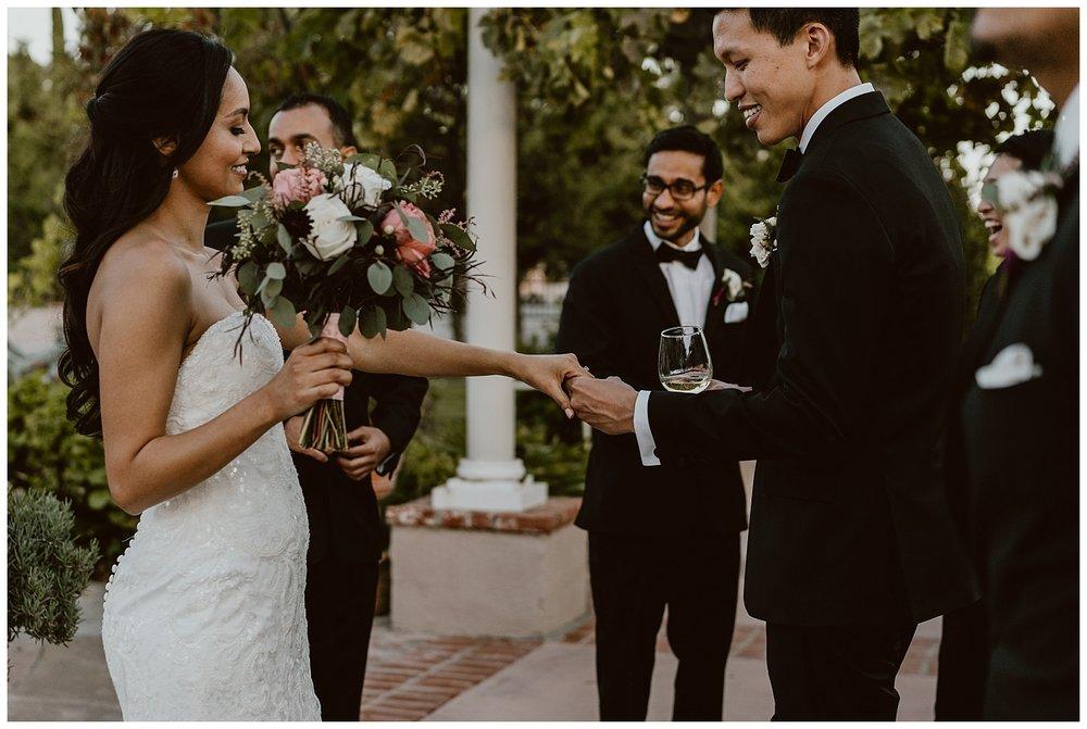 Mount Palomar Temecula Wedding 0092.jpg