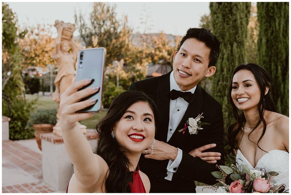 Mount Palomar Temecula Wedding 0094.jpg