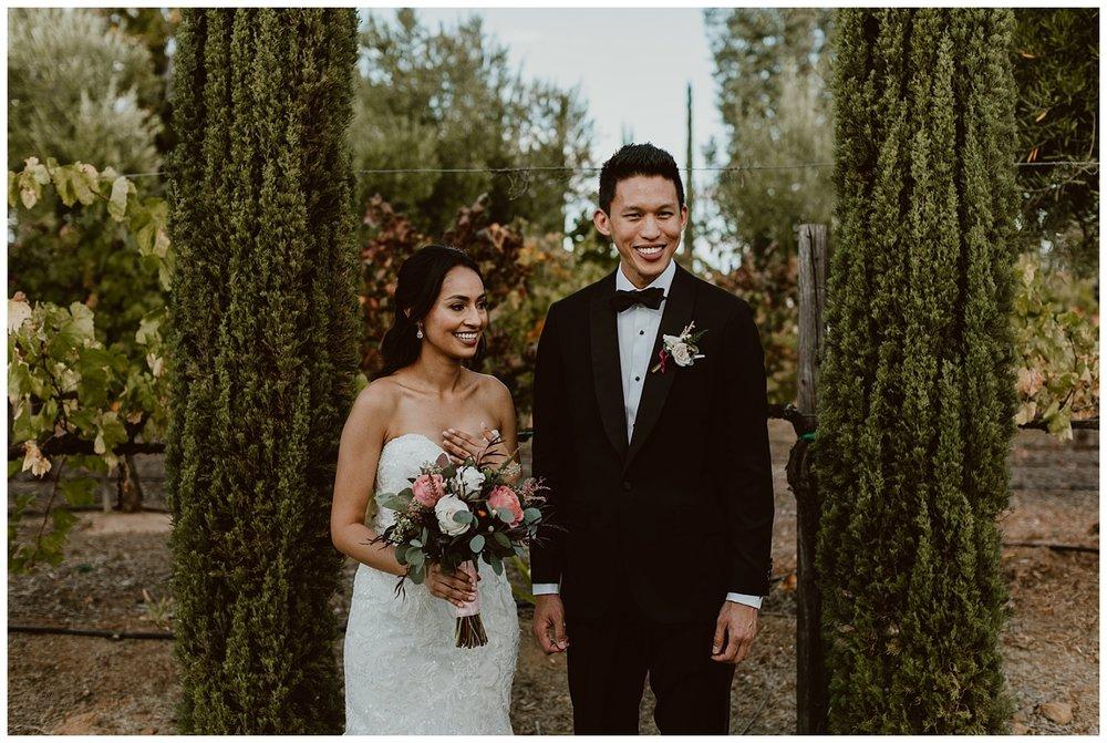 Mount Palomar Temecula Wedding 0096.jpg